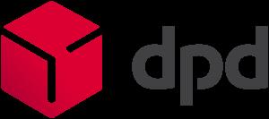 DPD Avia Tankstelle Schmidt Lengerich