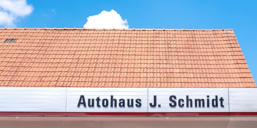 Autohaus Schmidt Emsland