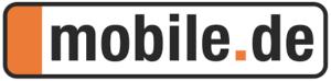 Autohaus Schmidt Lengerich mobile An- und Verkauf Fahrzeuge